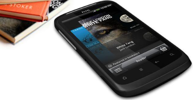 HTC Desire S, arriva Android 5.0 Lollipop con CyanogenMod 12