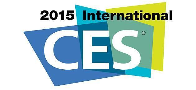 CES 2015: cosa ci aspettiamo a Las Vegas