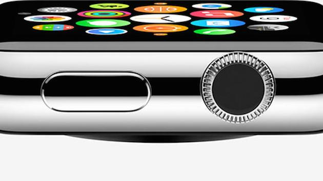Apple Watch: lancio previsto a Marzo e formazione dei dipendenti dal prossimo mese