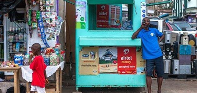 Facebook: Internet gratis in Colombia, Ghana e Zambia