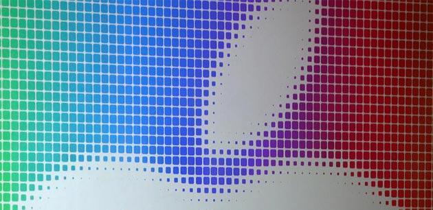 Musica, Apple compra Musicmetric di Semetric