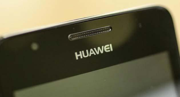 Huawei, fatturato da 46 miliardi di dollari nel 2014