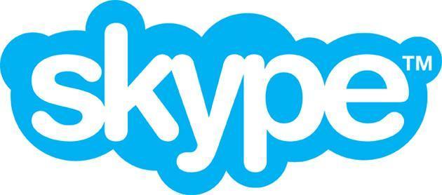 Skype lancia videochiamate di gruppo su Smartphone e Tablet