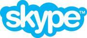 Foto Skype migliora condivisione file e alza limite a 300MB