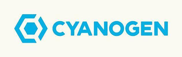 Cyanogen riceve 70 milioni da Microsoft e sfida Android