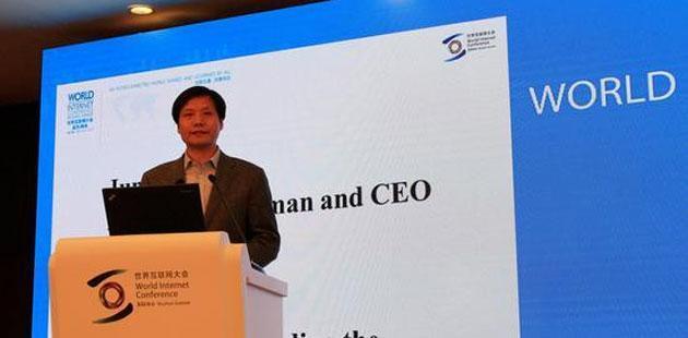 Xiaomi ha venduto 61 milioni di telefoni nel 2014