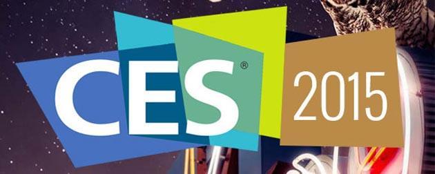 CES 2015 al termine: bilancio finale