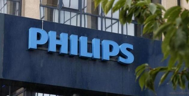 Philips a IFA 2015 con nuovi Display: eccoli in Anteprima
