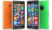 Foto Microsoft: Lista Lumia aggiornati a Windows Phone 8.1 Lumia Denim