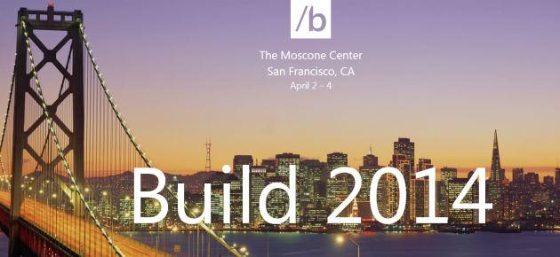 Microsoft Build 2014: boom di download per Windows 9
