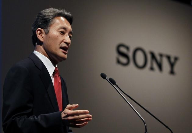 Sony riceve 15 premi ai Red Dot Design Awards 2015