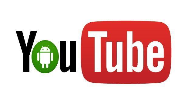 Come rendere YouTube piu' veloce attivando ExoPlayer di Google