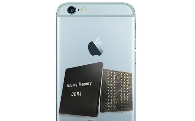 Apple iPhone 6s arriva a Settembre, recap Rumors e Anticipazioni
