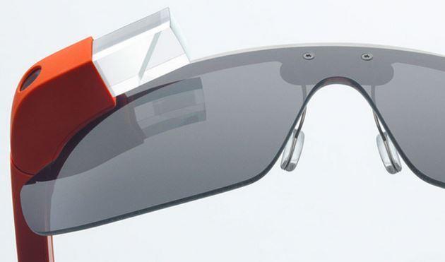 Google Glass progetto abbandonato, spariti i profili social del dispositivo