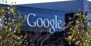 Foto Google: fatturato in crescita ma delude le attese
