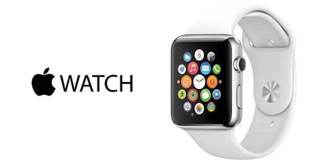 Apple Watch: ecco App per gestire lo smartwatch