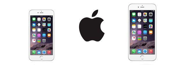 Apple: vendite di smartphone in crescita nei mercati asiatici