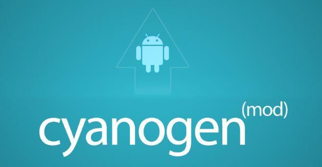 Samsung Galaxy Note 4 : in arrivo CyanogenMod 12 ufficiale