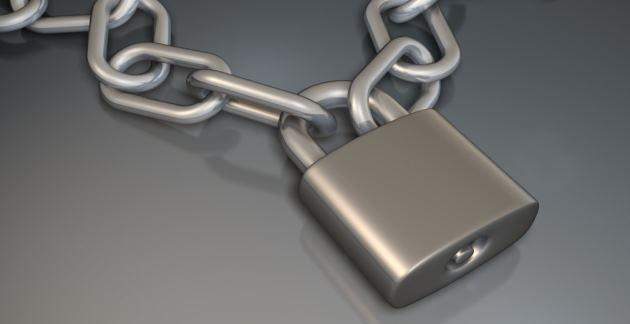 HP Cyber Crime 2015: falle note da anni le piu' sfruttate dagli hacker