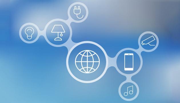 CES 2015: Samsung presenta il futuro fatto di oggetti connessi a Internet