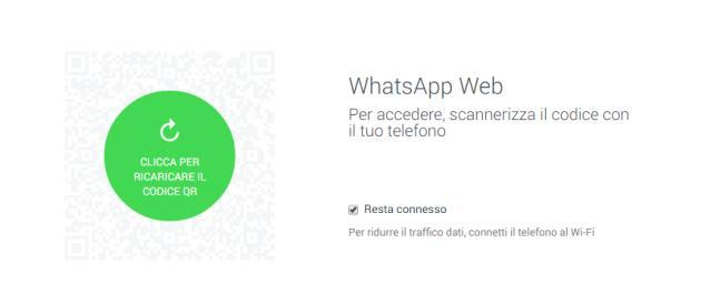 WhatsApp su Pc, come usare Whatsapp su Pc