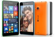 Foto Microsoft ha spedito 500mila Lumia 535 solo in India