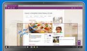 Foto Microsoft Edge nuovo Browser di Windows 10,  Addio a Internet Explorer dopo 20 anni