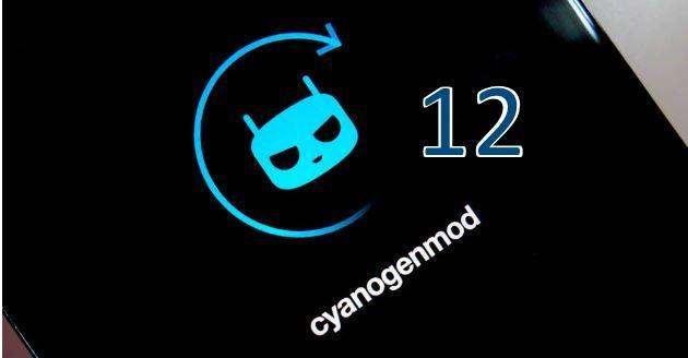 CyanogenMod 12 ufficiale disponibile per dozzine di dispositivi Android
