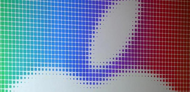 Apple vuole legalizzare la condivisione di Musica