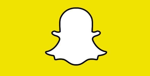 Snapchat lancia suo magazine online