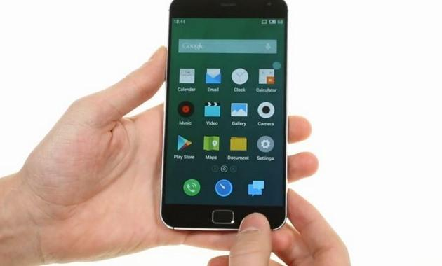 Meizu MX4 Pro: video recensione