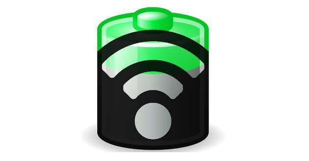 WiFi Better Battery per Android, meno consumi e piu' sicurezza nelle connessioni WiFi