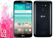 LG G2 riceve Android 5.0, Android 5.1 Lollipop per HTC One M8 e M7