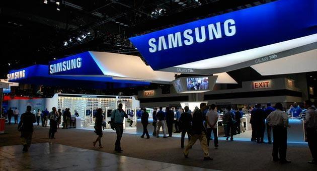 Samsung: previsti smartphone con Windows 10 nel 2015