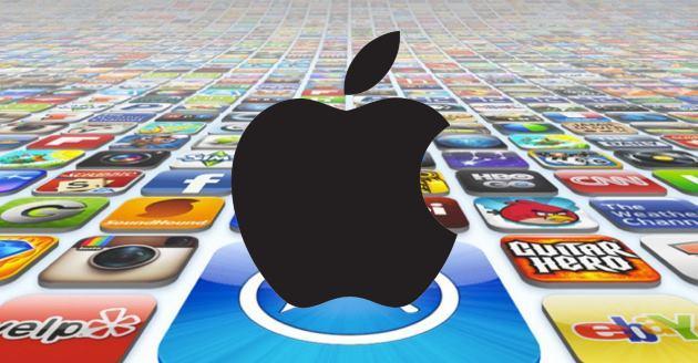App Store da record con 15 miliardi di dollari di fatturato nel 2014