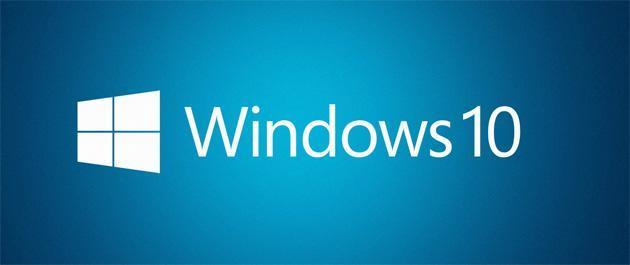 Windows 10: aggiornamento gratuito per utenti Windows 7, 8, 8.1