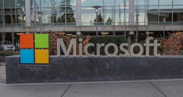 Microsoft: 10 milioni di Lumia venduti