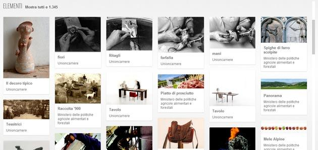 Google promuove il Made in Italy online