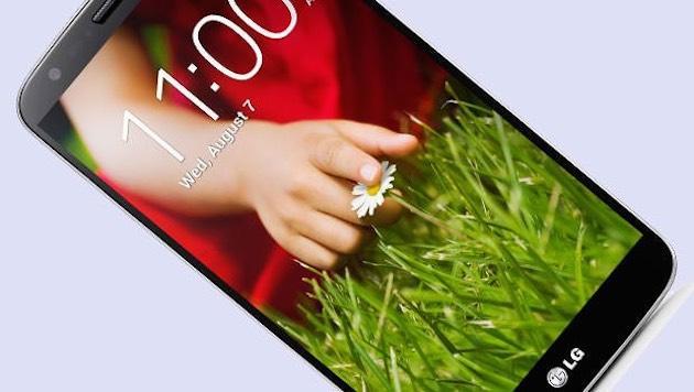 LG G2 Mini in offerta da Mediaworld a 149 euro