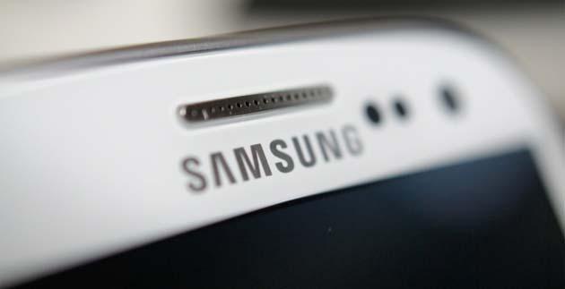 Samsung: nuovi tablet Galaxy Tab e Note previsti nel 2015