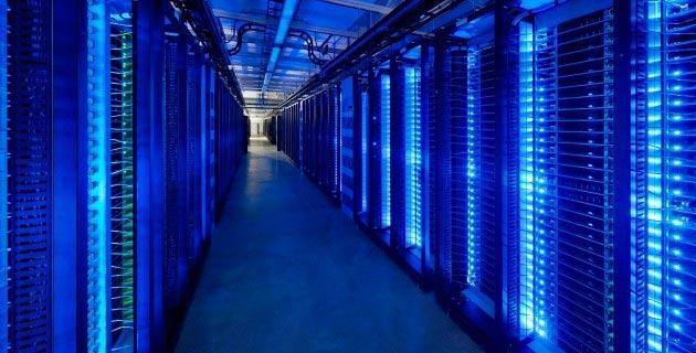 IBM nell' Internet delle Cose investe 3 miliardi di dollari