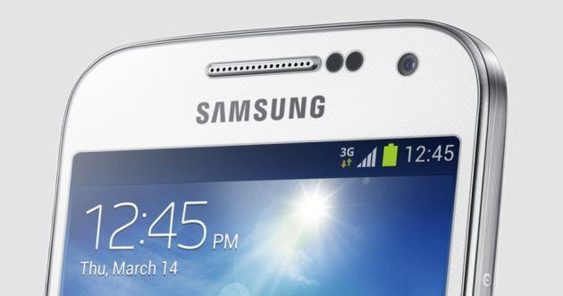 Galaxy S4 Mini, i Trucchi e i Segreti