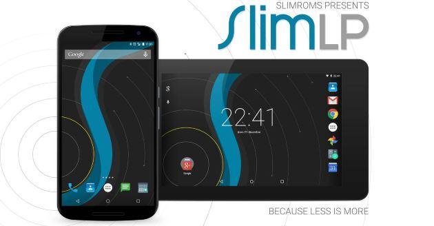 OnePlus One, su XDA Developers arriva la ROM personalizzata SlimLP