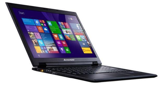 CES: Lenovo annuncia LaVie Z, i portatili da 13,3 pollici piu' leggeri al mondo