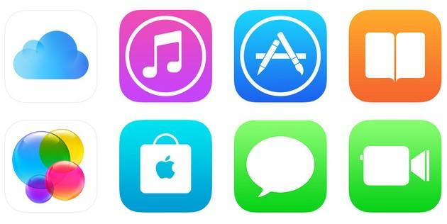 Come ripristinare Apple ID tramite PC, Mac e iPhone