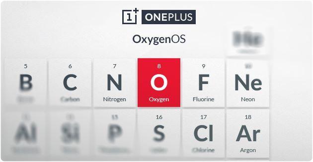 OnePlus annuncia l'imminente arrivo di OxygenOS