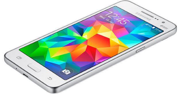 Smartphone: 1,2 miliardi telefoni venduti nel 2014, in crescita