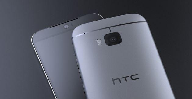 HTC One M8i, variante di One M8 attesa al MWC 2015