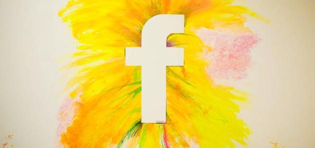 USA, per aver usato Facebook centinaia detenuti puniti