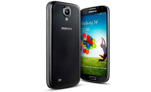 Samsung Galaxy S4 Black Edition e Value Edition da fine Febbraio in Italia